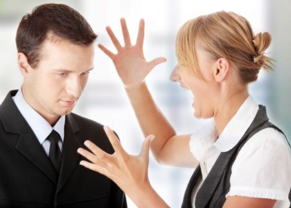 degrading women in the workplace