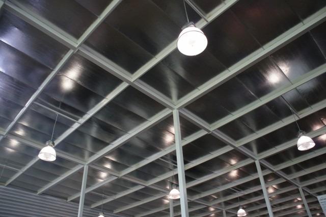Landlords Energy Certificate Commercial Properties