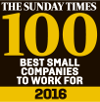 Best-100-Companies-Small