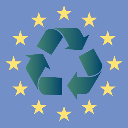 EU_recycling