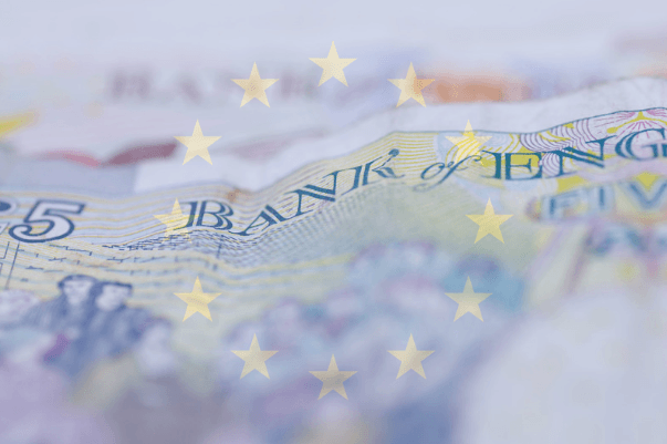 EU_with_£5