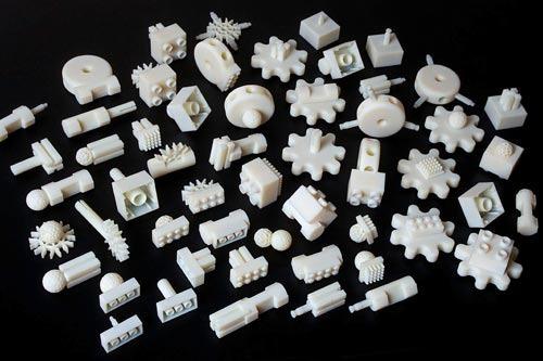 3d-print-lego