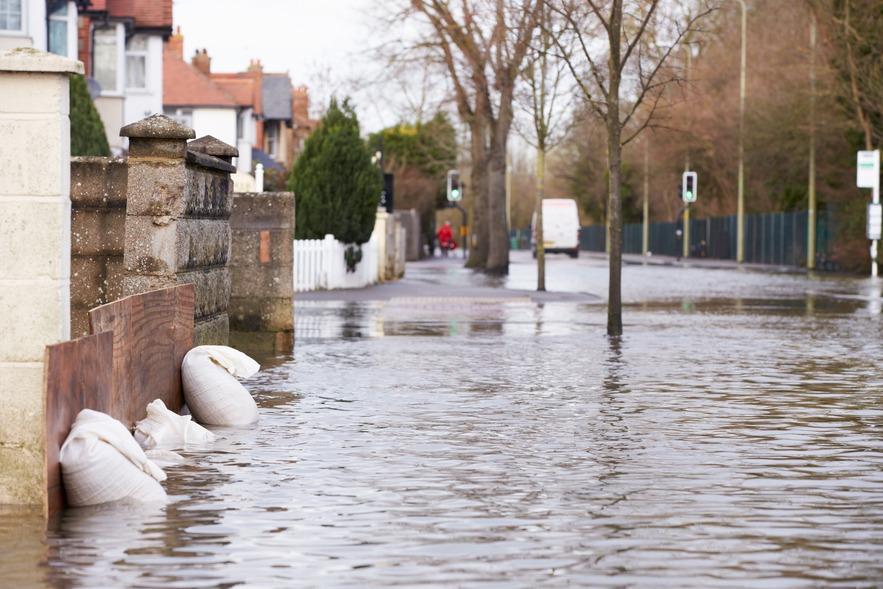 property flood resilience grants   eligible harrison drury