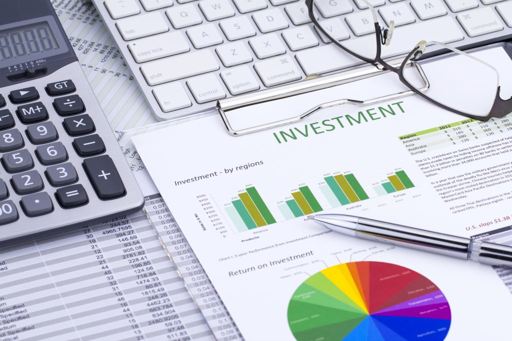 arundel partners investment analysis Free essay: solutions to arundel partners case   executive summary: a group of.