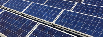 solar energy installer terms and conditions