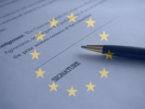 EU_contracts