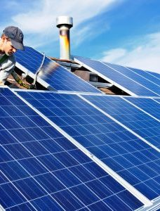 Commercial Renewable Energy Solicitors
