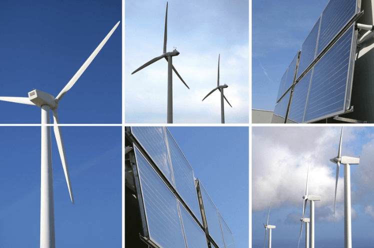 Solar_and_wind