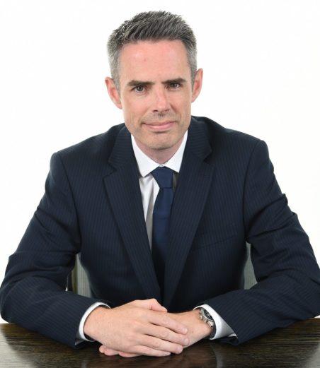 Profile image of David Edwards