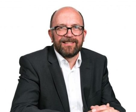 Ed Stanley - Disputed Wills and Probate Solicitor