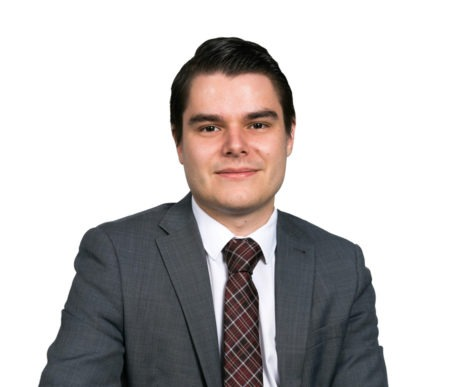 james dickinson solicitor