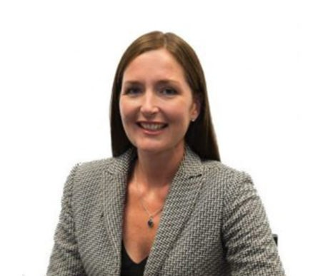 hayley bamber solicitor