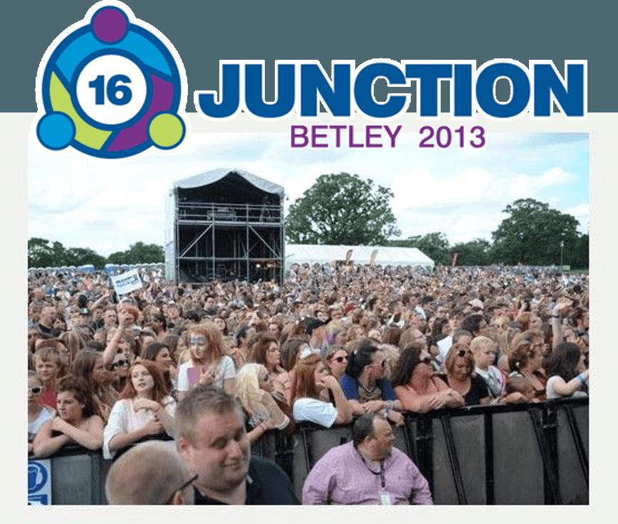 Junction13Festival