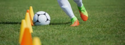 What can footballers teach us about breach of contract?