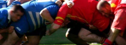 salary cap in sport wigan warriors