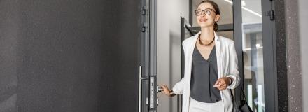 Coronavirus Job Retention Scheme: Preparing your employees' return to work