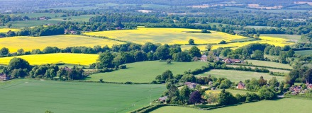 Get in touch Factors to consider before selling part of your farmland