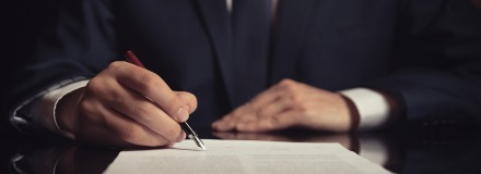 The benefits of a private financial dispute resolution appointment in divorce proceedings